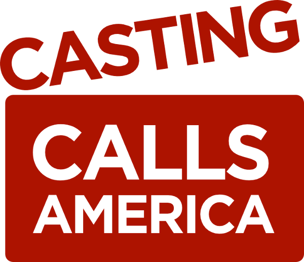 Acting Auditions and Casting Calls in Idaho
